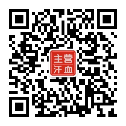 mmqrcode1530641592587.png
